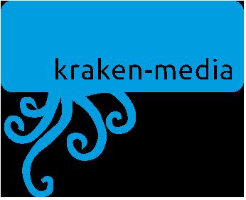 kraken-media